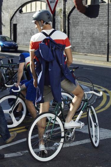 h&m+bricklanebikes