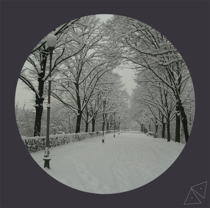 Goosebumps Playlist January 2013