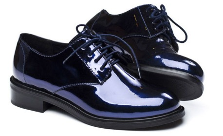 ss-2013-go_oxford_blue_metallic_high