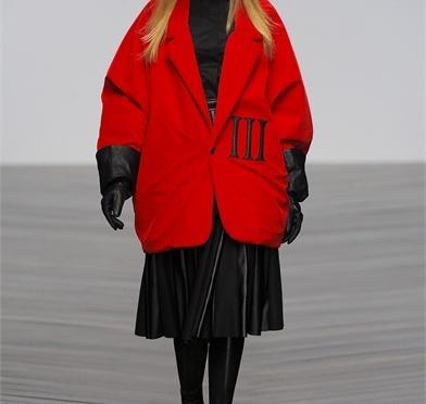 It's Fashion Weeks Time! – Part II – London Fashion Week AW13/14