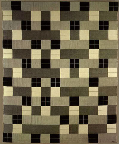 annialbers_black-white-gray1927