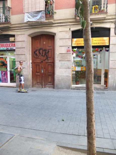Barcelona13