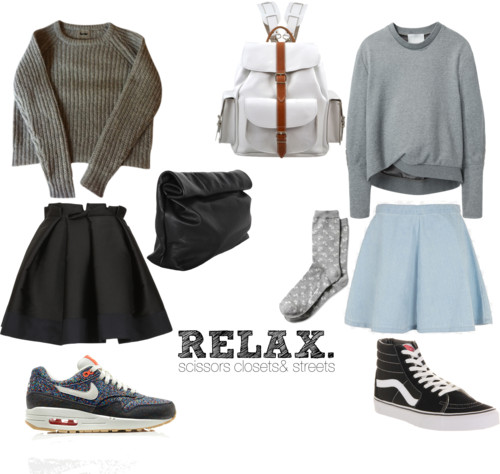 Hipster Girl Outfits Polyvore From polyvore com