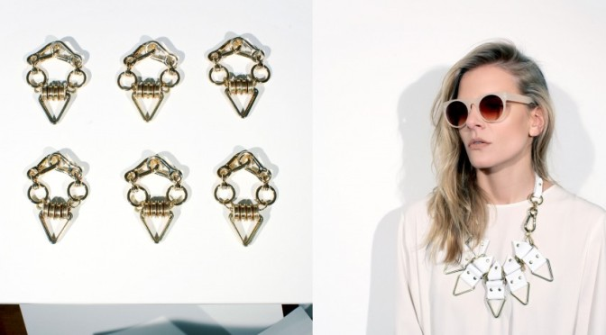 Let's spend a (worthy) word about – Moxham