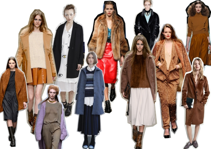 AW 13/14 Trends #004#