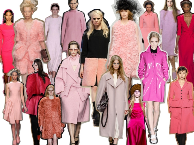 AW 13/14 Trends #001#