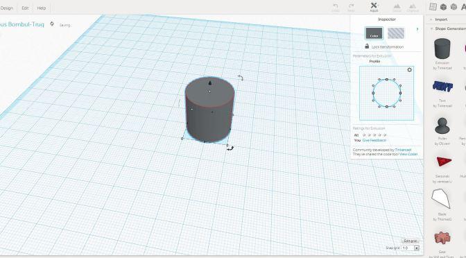 3D Print Show 2013 London – Part 4